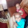 Nanny in Mont Kigali, Kigali, Rwanda 3015211