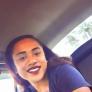 Babysitter a Suva City, Central, Figi in cerca di lavoro: 3015687