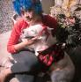 Pet Sitter in Vacamonte, Panama, Panama looking for a job: 3016669