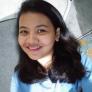 Empregada doméstica em Binangonan, Rizal, Filipinas procurando emprego: 3017269