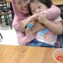Au Pair em Banyumas, Java Central, Indonésia procura trabalho: 3017308