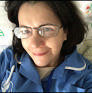 Housekeeper in Budapest, Budapest, Hungary looking for a job: 3017688
