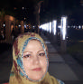 Niñera en Tashkent, Toshkent, Uzbekistán buscando trabajo: 3017936