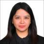 Au Pair em Pangil, Laguna, Filipinas procura trabalho: 3017998