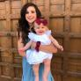 Nanny in Tucson, AZ, United States looking for a job: 3018067