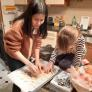 Au Pair in Keispelt, Luxembourg, Luxembourg looking for a job: 3018153
