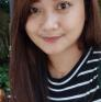 Housekeeper in Singapore City, , Singapore looking for a job: 3019349