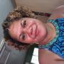 Nanny in Lautoka, Western, Fiji looking for a job: 3019933