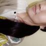 Asistente personal en Nueva Delhi, Delhi, India buscando trabajo: 3020186