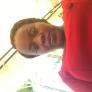 Assistente pessoal em Arusha, Arusha, Tanzânia procurando emprego: 3020289