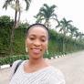 Nanny in Ikeja, Lagos, Nigeria looking for a job: 3020454