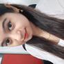 Niñera en Comilla, Chittagong, Bangladesh buscando trabajo: 3020708