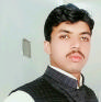 Niñera en Sheikhupura, Punjab, Pakistán buscando trabajo: 3021160