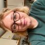 Niñera en Hamburgo, Hamburgo, Alemania buscando trabajo: 3025925