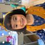 Au Pair in Beijing, Beijing, China looking for a job: 3026640