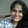 Senior Caregiver in Colombo, Western, Sri Lanka looking for a job: 3026808