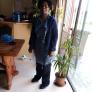 Cuidador Sênior em Springs, Gauteng, Africa do Sul procura um emprego: 3027384