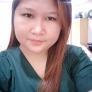 Niñera en Sariaya, Quezon, Filipinas buscando trabajo: 3028068