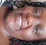 Personal Assistant in Kampala, Kampala, Uganda looking for a job: 3028538