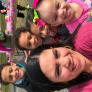 Babysitter in Meriden, CT, United States looking for a job: 3029126