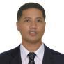 Cuidador Senior en Luisiana, Laguna, Filipinas buscando trabajo: 3029412