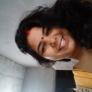 Nanny in Gorakhpur, Uttar Pradesh, India looking for a job: 3030147