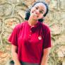 Governanta em Dar es Salaam, Dar es Salaam, Tanzânia procurando emprego: 3031033