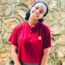 Housekeeper in Dar es Salaam, Dar es Salaam, Tanzania looking for a job: 3031033