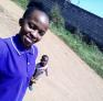 Au Pair in Thika Valley, Central, Kenya looking for a job: 3031079