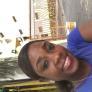 Nanny in Alto Viejo, La Vega, Dominican Republic looking for a job: 3031343
