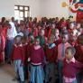 Tutor in Iringa, Iringa, Tanzania looking for a job: 3031800