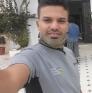 Personal Assistant in Kairouan, Al Qayrawan, Tunisia looking for a job: 3032399