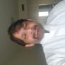 Senior Caregiver in Dubai, Dubayy, United Arab Emirates looking for a job: 3032618