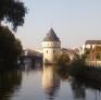 Ama de llaves en Waregem, West-Vlaanderen, Bélgica en busca de trabajo: 3032764