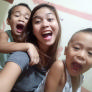 Au Pair in Boljoon, Cebu, Philippines looking for a job: 3033035