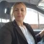 Senior Caregiver in Zurich, Zurich, Switzerland looking for a job: 3033327