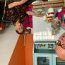 Senior Caregiver in Petaling Jaya, Selangor, Malaysia looking for a job: 3033428