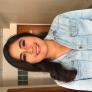 Au Pair en Caloocan, Caloocan, Filipinas busca trabajo: 3033468