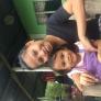Busca Au Pair en Panglao, Bohol, Filipinas: 3033524