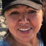 Babá em Orlando, FL, Estados Unidos procurando trabalho: 3033668