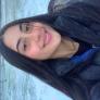 Babá em Highland Park, NJ, Estados Unidos à procura de emprego: 3034105