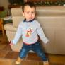 Babysitter in Quimper, Brittany, France looking for a job: 3034605