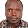 Tutor in Mombasa, Coast, Kenya looking for a job: 3035182