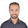 Personal Assistant in Hammam Bou Hadjar, Ain Temouchent, Algeria looking for a job: 3035278