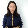 Personal Assistant in Buaran, Jakarta Raya, Indonesia looking for a job: 3036226