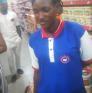 Au Pair in Ifako, Lagos, Nigeria looking for a job: 3036786