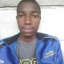 Au Pair in Kuwadzana, Mashonaland East, Zimbabwe looking for a job: 3037245