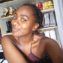 Babysitter in Windhoek, Khomas, Namibia looking for a job: 3038201