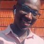 Au Pair in Kampala, Kampala, Uganda looking for a job: 3038727