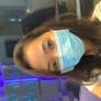 Senior Caregiver en Manila, Manila, Filipinas buscando trabajo: 3039483